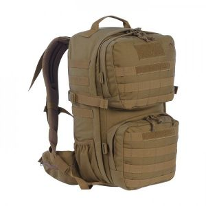 Рюкзак Tasmanian tiger Combat Pack MK2 (7664)