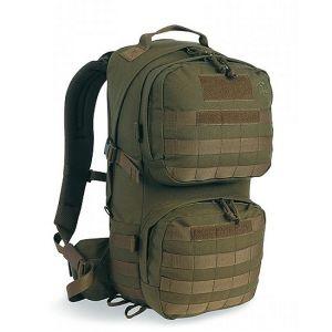 Рюкзак Tasmanian tiger Combat Pack (7716)