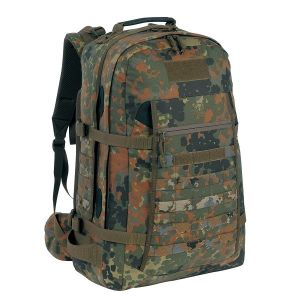 Рюкзак Tasmanian tiger Mission Pack FT (7934)