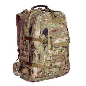 Рюкзак Tasmanian tiger Mission Pack MC (7836)