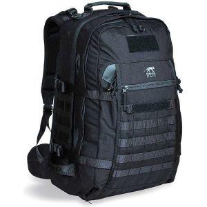 Рюкзак Tasmanian tiger Mission Pack (7710)