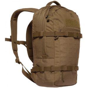 Рюкзак Tasmanian tiger Modular Daypack XL (7159)