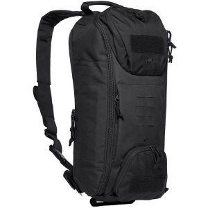 Рюкзак Tasmanian tiger Modular Sling Pack 20 (7174)