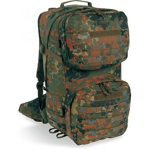 Рюкзак Tasmanian tiger Patrol Pack Vent FT (7935)