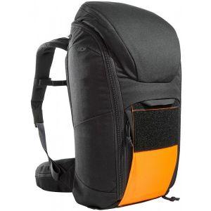 Рюкзак Tasmanian tiger Tac Modular SW Pack 25 (7723)