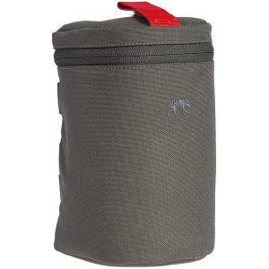 Чехол для фотоаппарата Tasmanian tiger Modular Lens Bag M (7172)