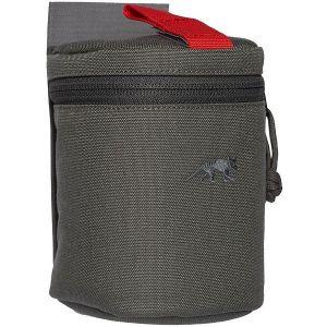 Чехол для фотоаппарата Tasmanian tiger Modular Lens Bag VL Insert S (7173)