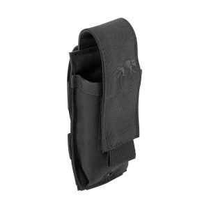 Подсумок для магазина Tasmanian tiger SGL Pistol Mag MKII (7113)