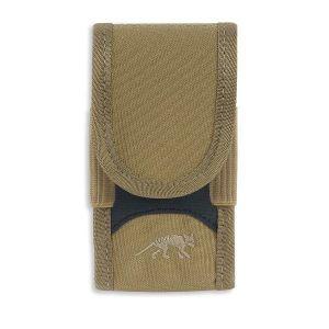 Подсумок Tasmanian tiger Tactical Phone Cover (7750)