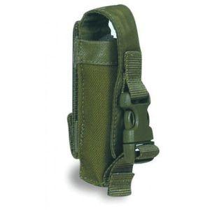 Подсумок Tasmanian tiger Tool Pocket XS (7692)