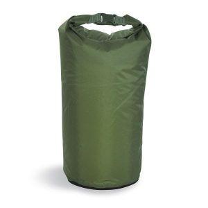 Гермомешок Tasmanian tiger Waterproof Bag S (7804)