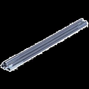 Секция дуги Pinguin Fiberglass d11 mm (PNG 185.210)