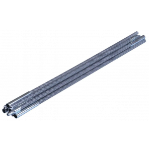 Секция дуги Pinguin Fiberglass d11 mm (PNG 185.510)