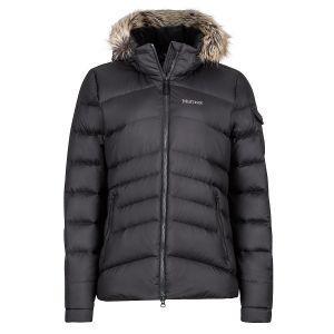 Куртка пуховая Marmot Wm's Ithaca 78840