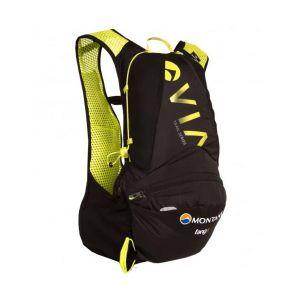 Рюкзак для бега Montane Via Fang 5