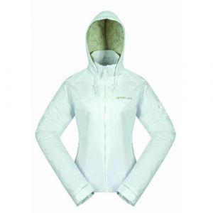 Куртка штормовая Alpine pro 4739990