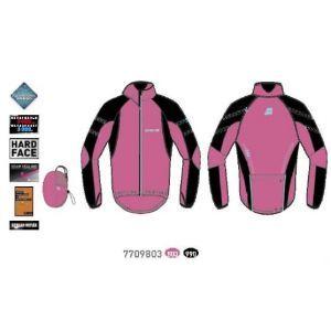 Куртка велосипедная Alpine pro 7709803 Elite