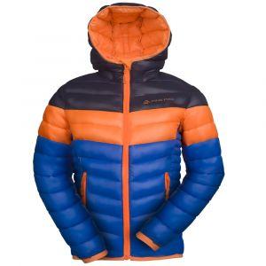 Куртка Alpine pro Barokko