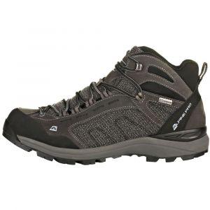 Ботинки Alpine pro Culmory