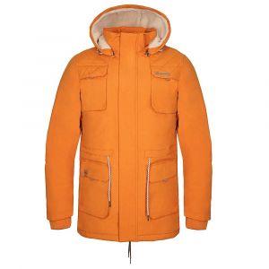 Пальто Alpine pro Edit 2