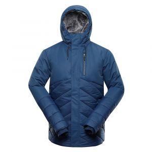 Куртка Alpine pro Gabriell 4