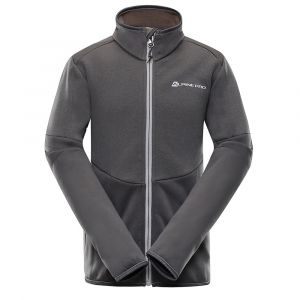 Куртка флисовая Alpine pro Gavrelo