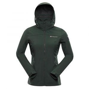 Куртка Alpine pro Nootka 8