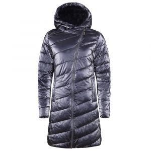 Пальто Alpine pro Omega 4