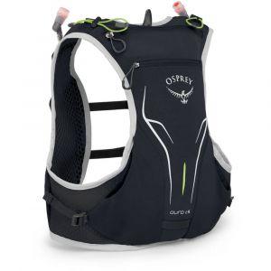Рюкзак для бега Osprey Duro 1.5