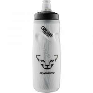 Фляга Dynafit Race Thermo Bottle (48830)