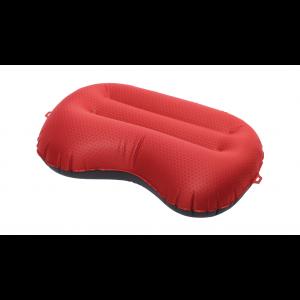 Подушка надувная Exped Airpillow XL