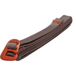 Стяжной ремень Exped Accessory Strap UL 120 cm
