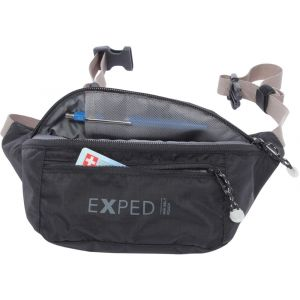 Сумка на пояс Exped Mini Belt Pouch