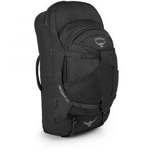 Рюкзак туристический Osprey Farpoint 55