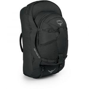 Рюкзак туристический Osprey Farpoint 70