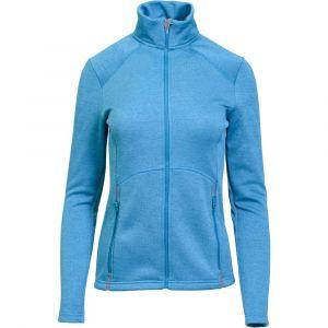 Куртка флисовая Turbat Guta