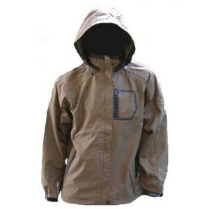 Куртка штормовая Killtec Agelina