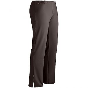 Штаны Marmot Wm's Bliss Pant