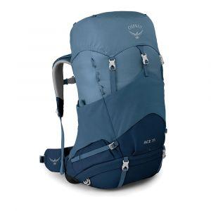 Рюкзак туристический Osprey Ace 38