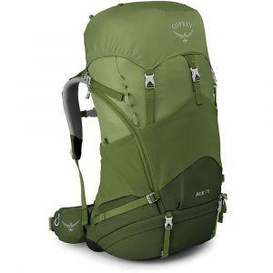 Рюкзак туристический Osprey Ace 75