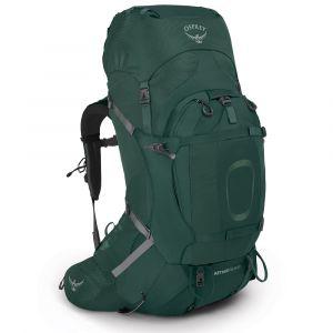 Рюкзак Osprey Aether Plus 60