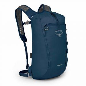 Рюкзак Osprey Daylite Cinch Pack