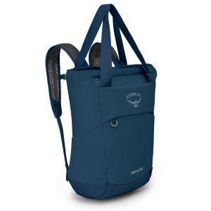 Рюкзак Osprey Daylite Tote Pack