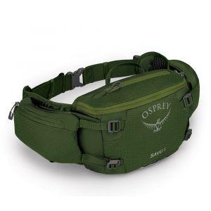 Сумка на пояс Osprey Savu 5 (S21)