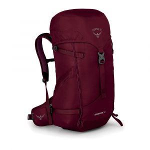 Рюкзак Osprey Skimmer 32 (S20)