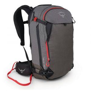 Рюкзак Osprey Soelden Pro Avy 32