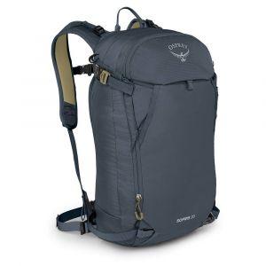 Рюкзак Osprey Sopris 20