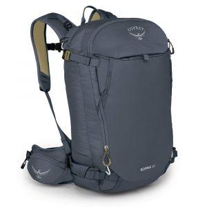 Рюкзак Osprey Sopris 30