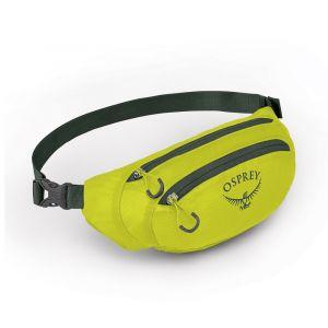 Сумка на пояс Osprey UL Stuff Waist Pack 1