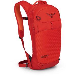 Рюкзак горнолыжный Osprey Kamber 16 F19
